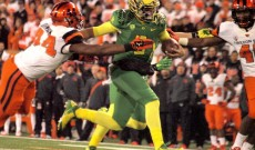DuckNews Preview – Oregon State