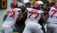 DuckNews Preview – Utah Utes