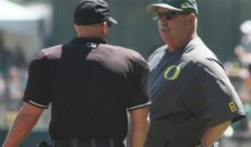 Ducks Face Questions After 10-1 Loss in Season Finale