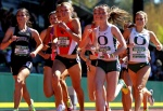2015-04-17 Oregon Relays (839)g.jpg