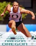 2015-04-16 Oregon Relays (39)g.jpg