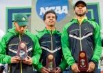 2017-06-09 NCAA (1009)g.jpg